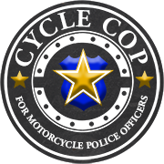 Cycle Cop